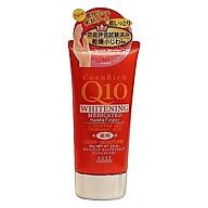 Kem dưỡng da tay mềm mại KOSE Q10 80g thumbnail