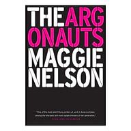 The Argonauts thumbnail
