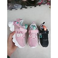 giày thể thao trẻ em siêu nhẹ thumbnail