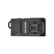 camera hành trình siêu nhỏ SS8 FHD 1080P mini thumbnail