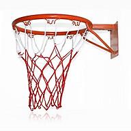 Khung bóng rổ thumbnail