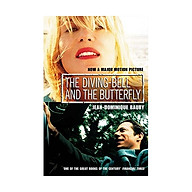 The Diving-bell And the Butterfly thumbnail