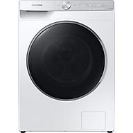 Máy giặt Samsung AI Inverter 9kg WW90TP44DSH SV - Chỉ giao HCM và Hà Nội thumbnail