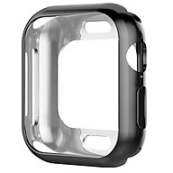 Ốp silicon cho Apple Watch Size 42mm thumbnail