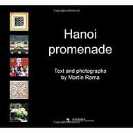 Hanoi Promenade thumbnail