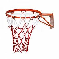 Vành bóng rổ Đại Nam Sport kèm lưới (40cm) thumbnail