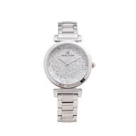 Đồng hồ Nữ Daniel Klein Premium Ladies DK.1.12536.1 - Galle Watch thumbnail