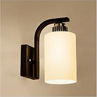 Đèn cầu thang - đèn trang trí cầu thang - đèn hành lang - đèn tường cao cấp BETA2 thumbnail