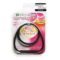 Vòng Từ Pip Magneloop Soft Fit 60cm Màu Đen ( cải thiện tuần hoàn Máu, giảm đau vùng cổ, vai , gáy ) thumbnail