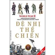 Đệ Nhị Thế Chiến thumbnail