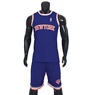 Bộ đồ bóng rổ CPSports New York thumbnail