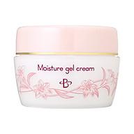 Kem dưỡng ẩm Moisture Gel Cream 120g thumbnail