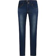 Quần Jeans Nữ Orange Factory Equid EQP9L350 WSL - Xanh thumbnail