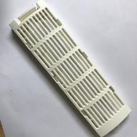 Lưới lọc dành cho máy giặt Sanyo 8.5kg thumbnail