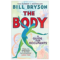 The Body A Guide For Occupants thumbnail