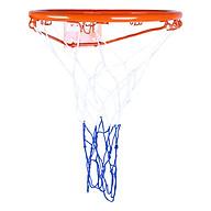 Vành Bóng Rổ Tiến Sport TS-A (40cm) + Kèm Lưới thumbnail