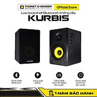 Loa Bluetooth Thonet And Vander KURBIS Hàng chính hãng thumbnail