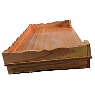 Bàn thờ treo tường 6T(60cm x 40cm x 13cm) PT0258 thumbnail