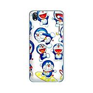 Ốp lưng dẻo cho điện thoại Vivo Y91C - 01201 7878 DOREMON11 - in hình Doremon - Hàng Chính Hãng thumbnail