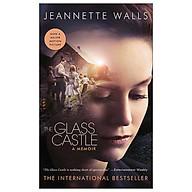 Glass Castle thumbnail