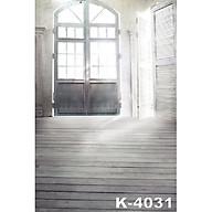 Phông 3D chụp ảnh 2.5 3.75m mã K-4031 thumbnail