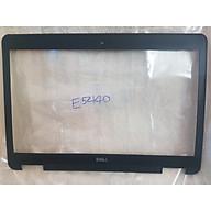 Mặt B vỏ laptop dùng cho laptop Dell Latitude E5440 (14inch) - Viền màn hình dùng cho Dell Latitude E5440 (14inch) thumbnail