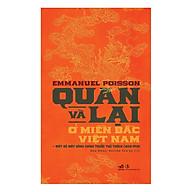 Quan Và Lại Ở Miền Bắc Việt Nam thumbnail