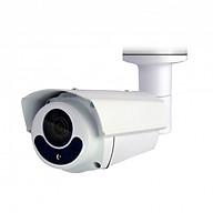 Camera HDTVI AVTECH - DGC1306XFTP - Hàng Nhập Khẩu thumbnail