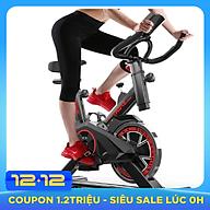 Xe đạp tập thể dục Q7S thumbnail