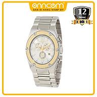 Đồng hồ nam Swiss Legend Men s 40025P-22S-GB thumbnail