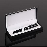 Bút Ký Cao Cấp kim loại dành cho doanh nhân, khẳng định đẳng cấp ngòi viết 0.5mm thumbnail