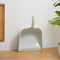 Xẻng hót rác Inomata - Nội Địa Nhật Bản thumbnail