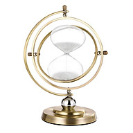 Đồng hồ cát Timescale thumbnail