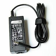 Sạc dành cho Laptop Dell XPS 13 9350 Adapter thumbnail