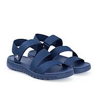 Giày sandal nữ Facota V1 Sport HA04 sandal quai chéo - sandal quai dù thumbnail