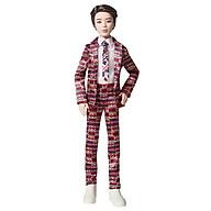 Búp Bê Thần Tượng BTS - Jimin - Barbie GKC93 GKC86 thumbnail