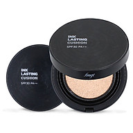 THE FACE SHOP fmgt Ink Lasting Cushion SPF 30 PA++ 15g thumbnail