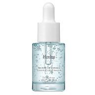 Tinh chất dưỡng ẩm dành cho da khô, da dầu Huxley Essence Grap Water 5ml (Travel Size) thumbnail