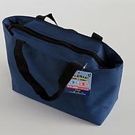 Túi đựng cơm giữ nhiệt văn phòng nội địa Nhật Bản thumbnail