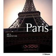 Art & Architecture Paris thumbnail