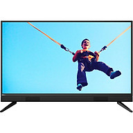 Tivi LED Philips Full HD 43 inch 43PFT5583 74 thumbnail