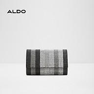 Túi đeo vai Nữ ALDO MITSOU thumbnail