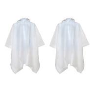 Combo 2 cái áo mưa siêu nhẹ cho bé nội địa Nhật Bản thumbnail
