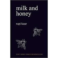 Milk And Honey thumbnail