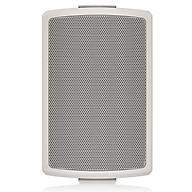 Loa treo tường TANNOY AMS 5ICT-WH--5 công suất 50 - 200 Watts -Hàng Chính Hãng thumbnail