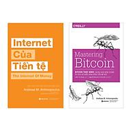 Combo Bitcoin Thực Hành Những Khái Niệm Cơ Bản Và Cách Sử Dụng Đúng Đồng Tiền Mã Hóa + Internet Của Tiền Tệ thumbnail