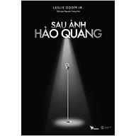 Sau Ánh Hào Quang thumbnail