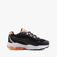 PUMA - Giày sneaker nữ CELL Stellar 371638-02 thumbnail