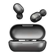 Tai Nghe Bluetooth True Wireless Xiaomi Haylou GT1 Bluetooth 5.0 - Hàng Chính Hãng thumbnail