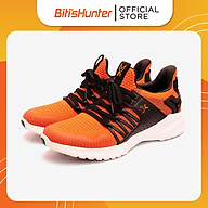 Giày Thể Thao Nữ Biti s Hunter X - Summer 2K19 Adventure Collection DSWH01100CAM - Orange thumbnail